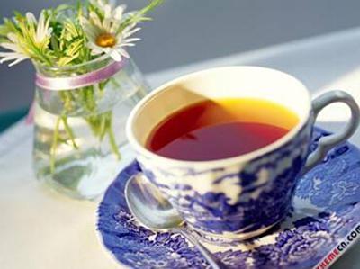 班章正山普洱茶