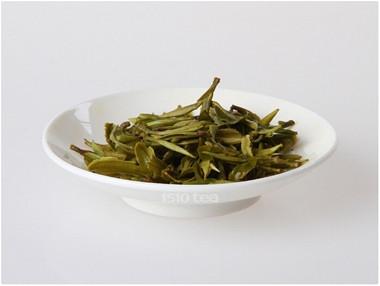 溪黄茶的功效与作用
