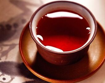 正山小种红茶价格表