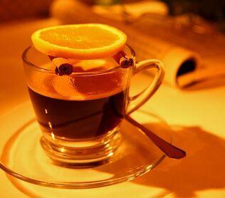 武夷正山小种红茶价格