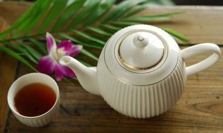 水印花正山小种红茶价格