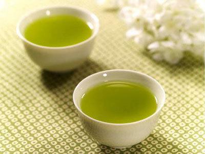 蒙顶黄芽属于什么茶