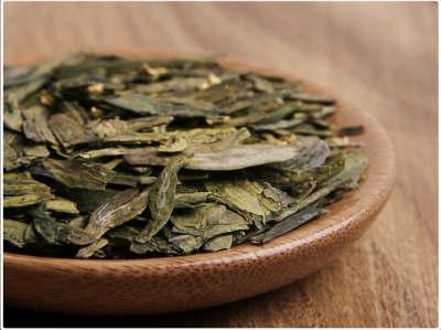 洛神花茶搭配玫瑰花茶的功效