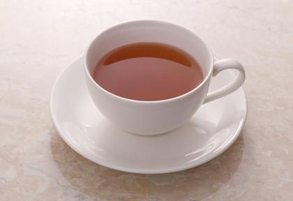 湖南安化黑茶的营养