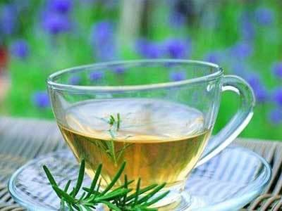 崂山绿茶为什么有名