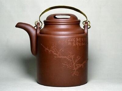 哪种绿茶减肥最好