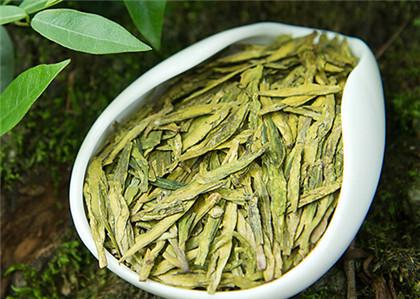 喝绿茶减肥几天能见效