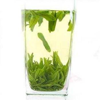 1725铁观音是什么茶叶的种类?