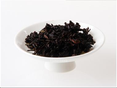 铁观音茶叶贵不贵