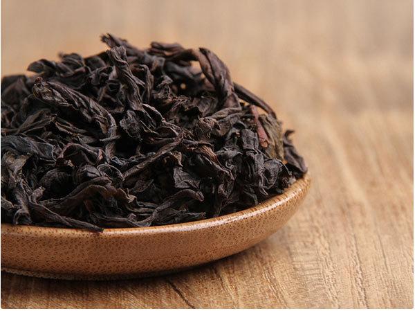 铁观音茶叶的泡法是怎么样的?