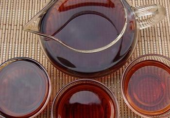 云南的十大普洱茶厂
