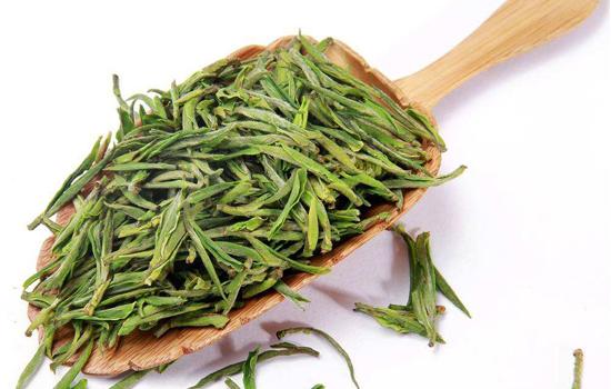 青茶和绿茶有什么区别