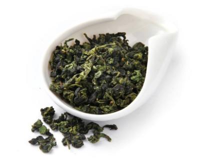 乌龙茶属于什么茶类