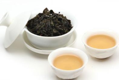 大红袍和乌龙茶哪个好