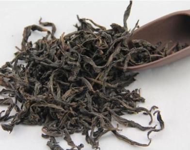 武夷岩茶怎么保存