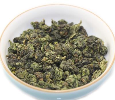 永春佛手是绿茶吗