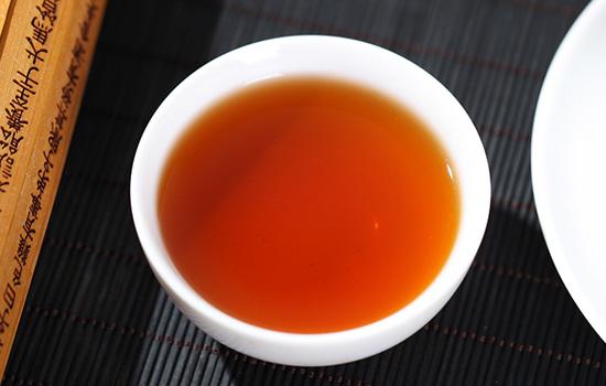 安化黑茶对肾有好处吗